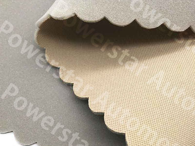 Headliner Fabric-PW-HF-001 Headliner Fabric